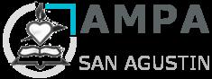 Asociación de Madres y Padres San Agustín